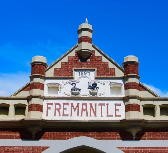 Slight Charm Fremantle